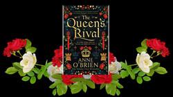Queen's Rival AD