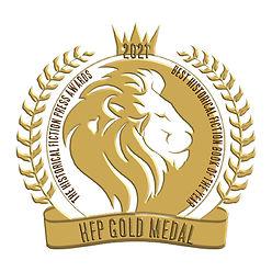 Gold Medal.jpg