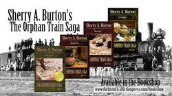 Burton Featured AD