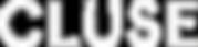 Montre Cluse, Horlogerie Saumur