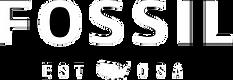 Montre Fossil,Horlogerie Saumur