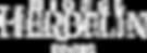Montre Herbelin, Horlogerie Saumur