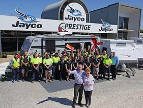 Prestige Jayco Geelong.jpg