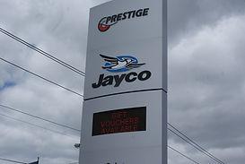 Prestige Jayco Bendigo.jpg