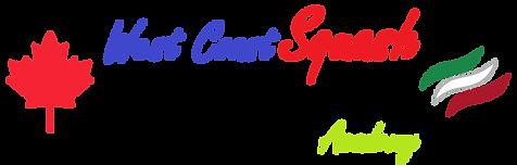 WCS_logo squash Marco-06 PNG.png