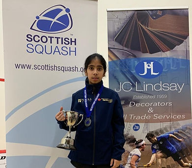 Scotish%20Junior%20Open%20Champion%20Gir