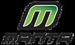 logo-footer_02 Manta.png