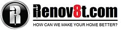 renov8 logo 03.png