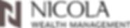 Nicola Logo.png