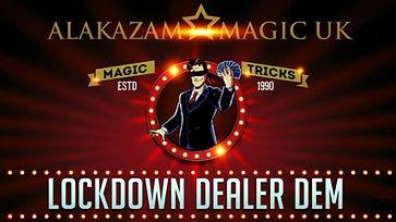 Alakazam Lockdown.jpg