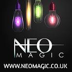 neo magic.jpg