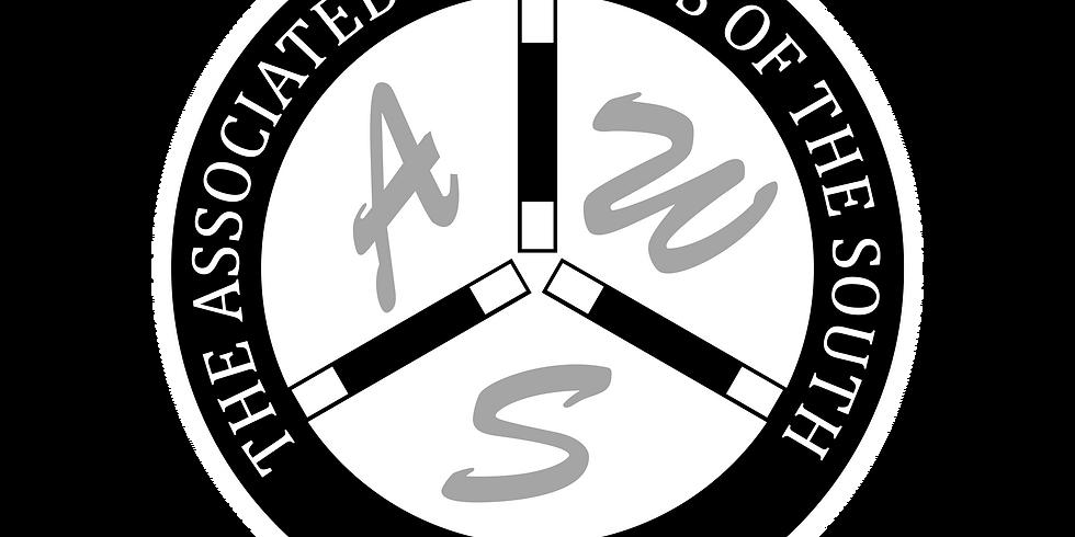 AWS Junior club (Juniors Only)