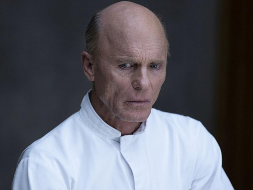 review of westworld season 3: a social commentary on human nature