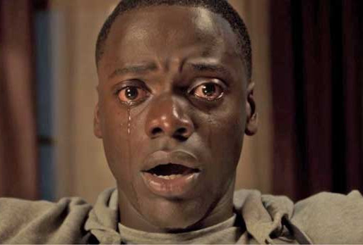 REEL TALK: the Subtleties of GET OUT as the Subtleties of Daily Life