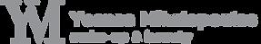 Logo-H-07.png