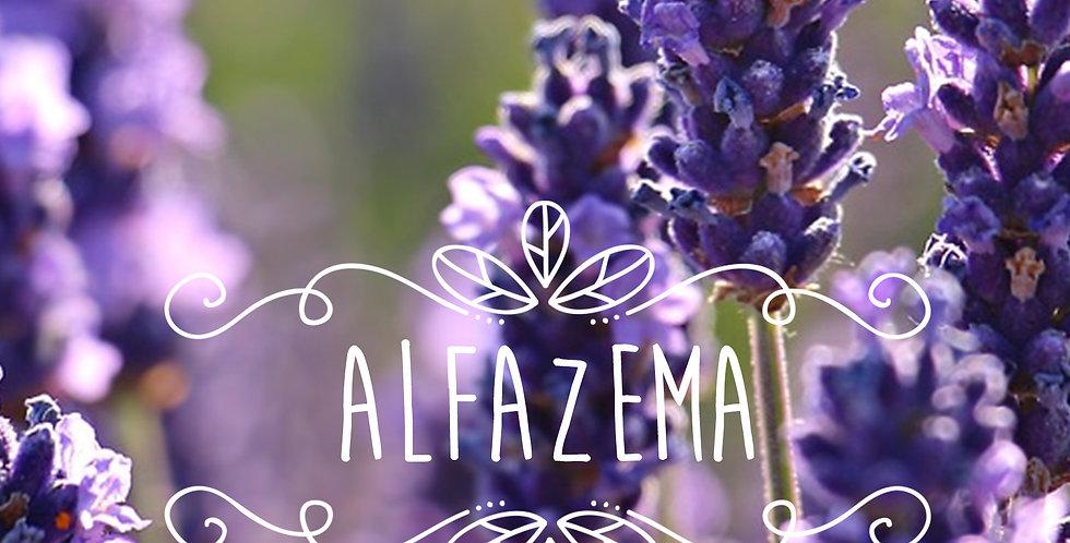 Chá de Alfazema 30 g