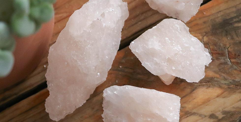 Sal dos Himalaias 2 a 4 cm