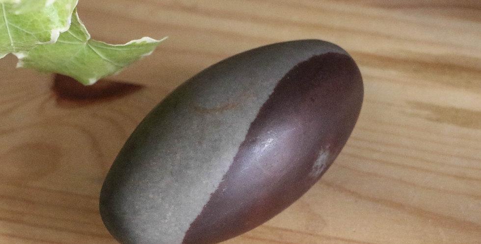 Lingham de Shiva 6 a 10 cm