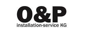 Logo O&P installation service-1.png
