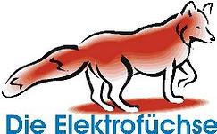 Elektrofuechse.jpg