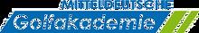 Logo Mitteldeutsche Golfakademie.png