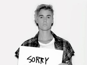 How You're Apologising Wrong
