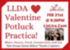 LLDA Valentine Potluck Practica!.jpg