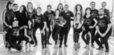 Liz Lira Dance Academy 2.JPG