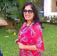Ansh's Mother.jpg
