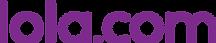 lola.com logo purple v2.png