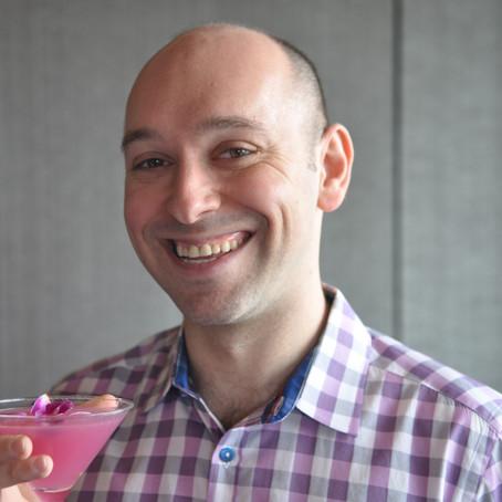 Meet Igor our CTO from FastCTO!