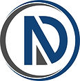 logo-only.jpg