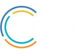 Care Web Full Colour Reversed.png