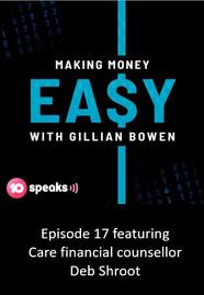 Making money easy episode 17.jpg