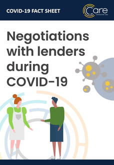 Negotiations with lenders during COVID-19 .jpg