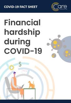 Financial hardship during COVID-19.jpg