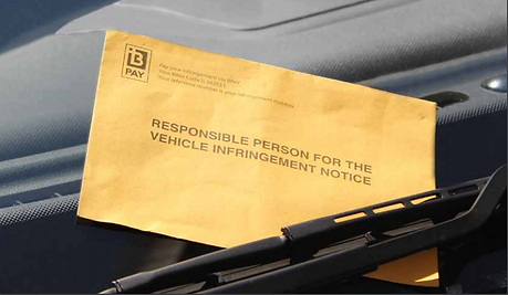 parking ticket.png