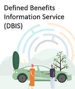 DBIS thumbnail.jpg