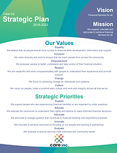 strategic plan thumbnail.png