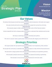 strategic plan thumbnail.png