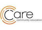 Care Web CE Full Colour.jpg