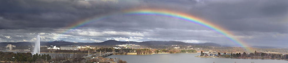Canberra rainbow.jpg