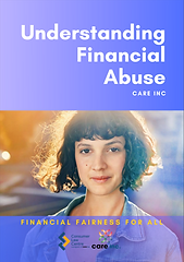 understanding financial abuse thumbnail.