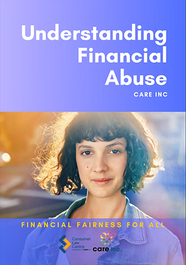 understanding financial abuse thumbnail.