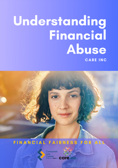 understanding financial abuse thumbnail.png