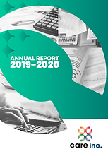 annual report 2020 screen shot.png