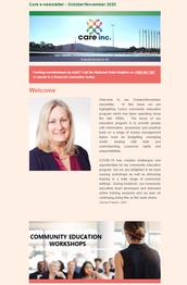 Care Newsletter November.png