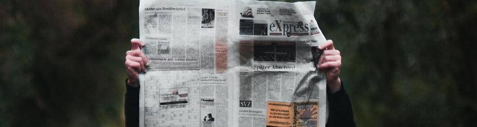 News_edited_edited.jpg