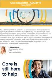 Care COVID newsletter 2.jpg