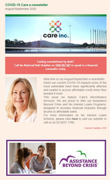 Care newsletter September_edited.jpg